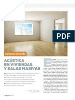LE_2___Acustica_en_Viviendas_y_Salas_Masivas.pdf