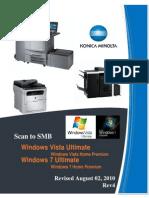 Vista_7_SMBv4.pdf