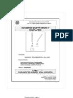 Cuaderno de practicas y seminarios.pdf