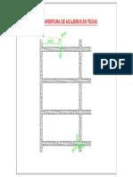 APERTURA DE AGUJEROS EN TECHO-Model.pdf