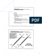 20100518 - Chapitre 03 Treillis - Arcs - Cables.pdf
