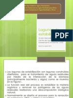 Lagunas_de_estabilizaci_n_ralcea.pdf