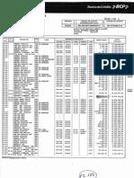 invitacion_20140420_0005.pdf