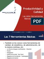7_herramientas_estadisticas_basicas_de_calidad.pptx