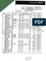 invitacion_20140420_0009.pdf