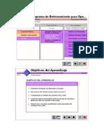 02_Circuitos de molienda autogena _AG_ y semiautogena_SAG_.pdf
