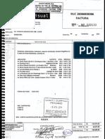 puntovisual.pdf