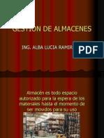 GESTION DE ALMACENES1.ppt