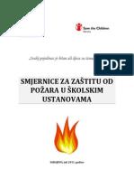 smjernice_pozar