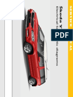 http://vnx.su/ Skoda-Yeti-Current-Flow-Diagram-2009.pdf