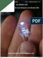 proyecto-diodos-led-y-lampara.pdf