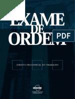 processo trabalho iesde.pdf