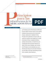 REVISTA MONEDA - Los Principios para las Infraestructuras del Mercado.pdf