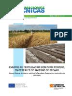 226_11_ENSAYOS_FERTILIZACION_CON_PURIN.pdf