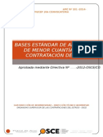 101 AMC ADQ. CABLE DE ACERO TIPO BOA, OBRA PUENTE RIO CHOLA (1).doc