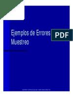 003-Ejemplos Errores.pdf