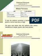 anotações de aula 3.pdf
