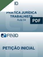 2014-08-19 PrA¡tica trabalhista.ppt