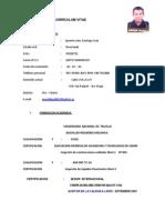 C.V Actualizado 22-8-14.pdf
