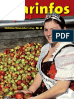 Saarinfos Oktober 14 Online.pdf
