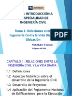 A0269  2 Introducción a la Ingeniería Civil.ppt