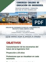 Lectura 3. Politicas Educativas de Ingeniería Chile.pdf