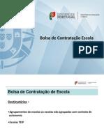 BCE-14_10A.pdf