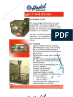 Oxygen_Hand_Booster_Open_Frame.pdf
