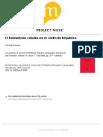 Humanismo catalan.pdf