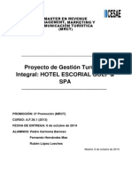 HOTEL ESCORIAL GOLF & SPA (PROYECTO MASTER MRCT).pdf