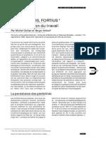 gollac.pdf