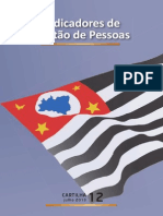 indicadores_gestao_pessoas.pdf