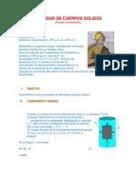 DENSIDAD DE CUERPOS SOLIDOS.docx