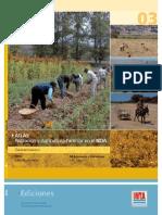 Población y Agricultura Familiar NOA.pdf