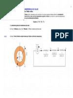 Coeficiente Global de Transferencia de Calor.pdf