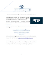 INSTRUCTIVO_PARA_BECARIOS_130814.docx