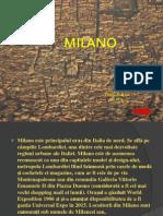milano.pptx