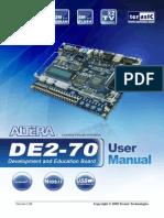 manual DE2-70.pdf
