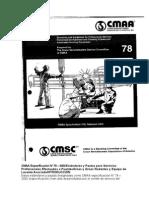CMAA Especificación N.doc