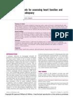 evaluacion de l a perfusion.pdf