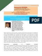 La animacion turistica y el mal llamado turismo de paso - Pablo Abreu.doc
