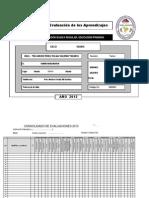 REGISTRO PRIMARIA.xls