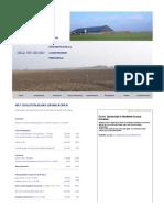 Agri-financiering-nl Met Gesloten Beurs Grond Kopen-HTML Foyfexae