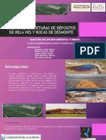 EXPOSICION COBERTURA DE SUELO 24-08-2014.pptx