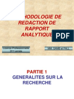 Méthédologie licence 3 spéciale.ppt