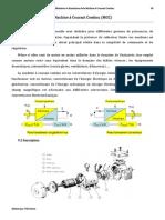 Chapitre05.pdf