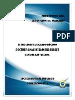 III EXPOSICIÓN DE MÁSCARAS.docx