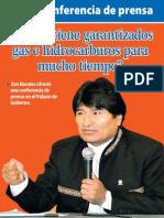certificacion de reservas 2014.pdf