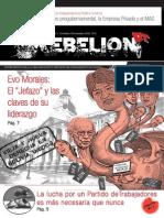 rebelion.pdf