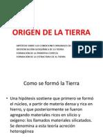 UNIDAD_II-ORIGEN_DE_LA_TIERRA.pptx